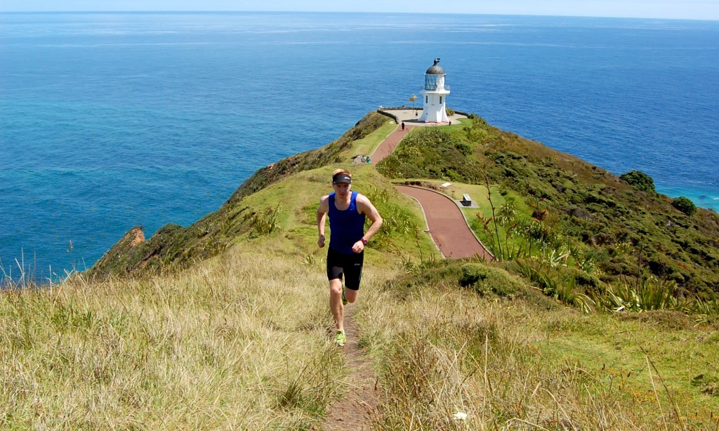 Run_Cape_Reinga