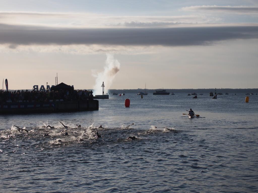 IM_Kalmar_Swim_Start_Pro