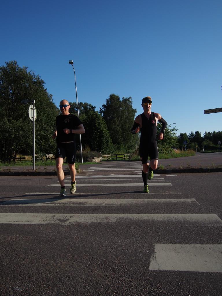 IM_Kalmar_Run_Oland