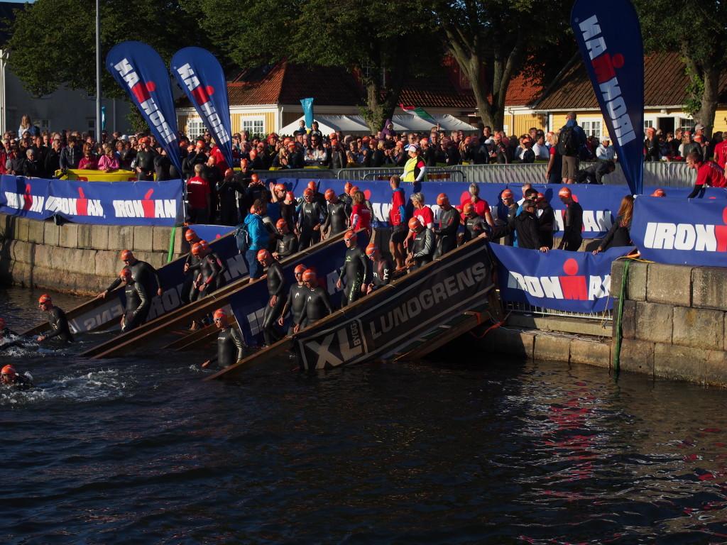 IM_Kalmar_Swim_Start