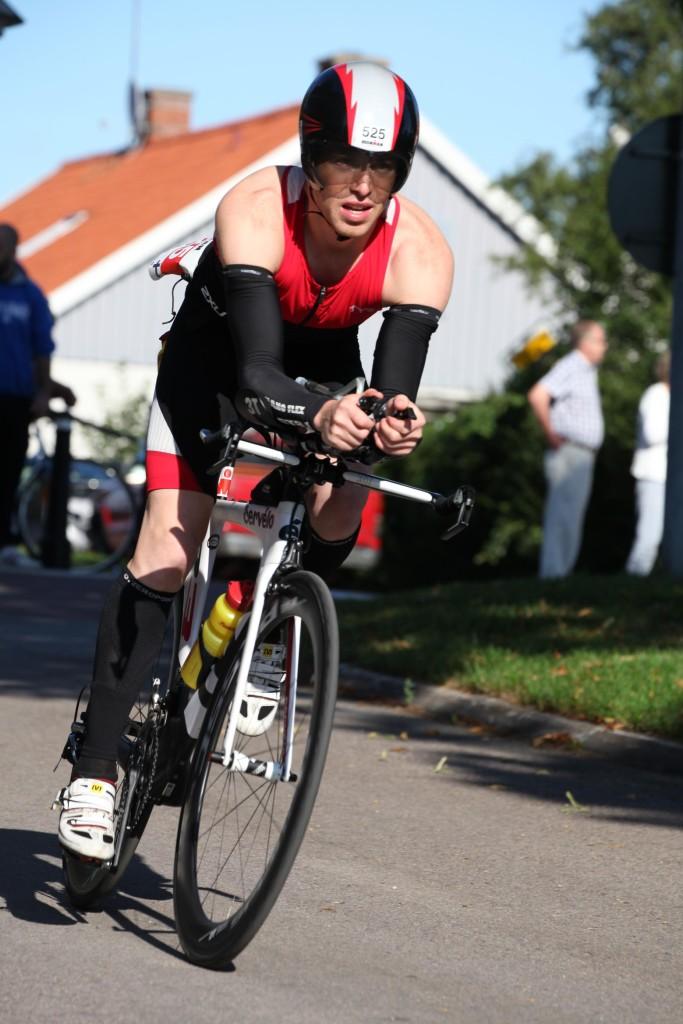 IM_Kalmar_Tuikka_Bike