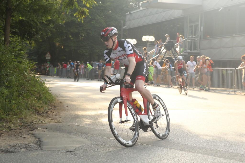 Bike_Frankfurt_Tuikka_1