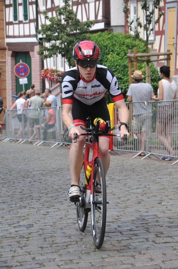 Bike_Frankfurt_Tuikka_2