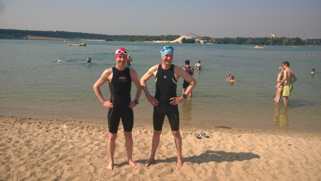 Swim_Frankfurt_Tuikka_1