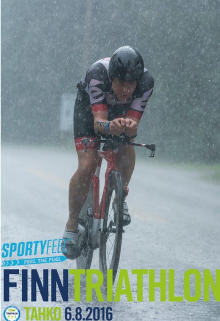tahko_tuikka_bike_rain