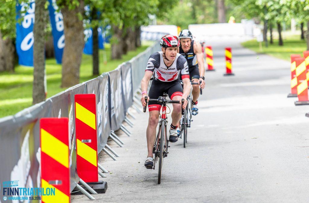 vanajanlinna_tuikka_bike