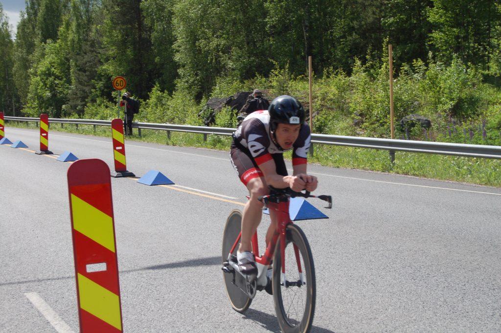 vantaa_tuikka_bike1