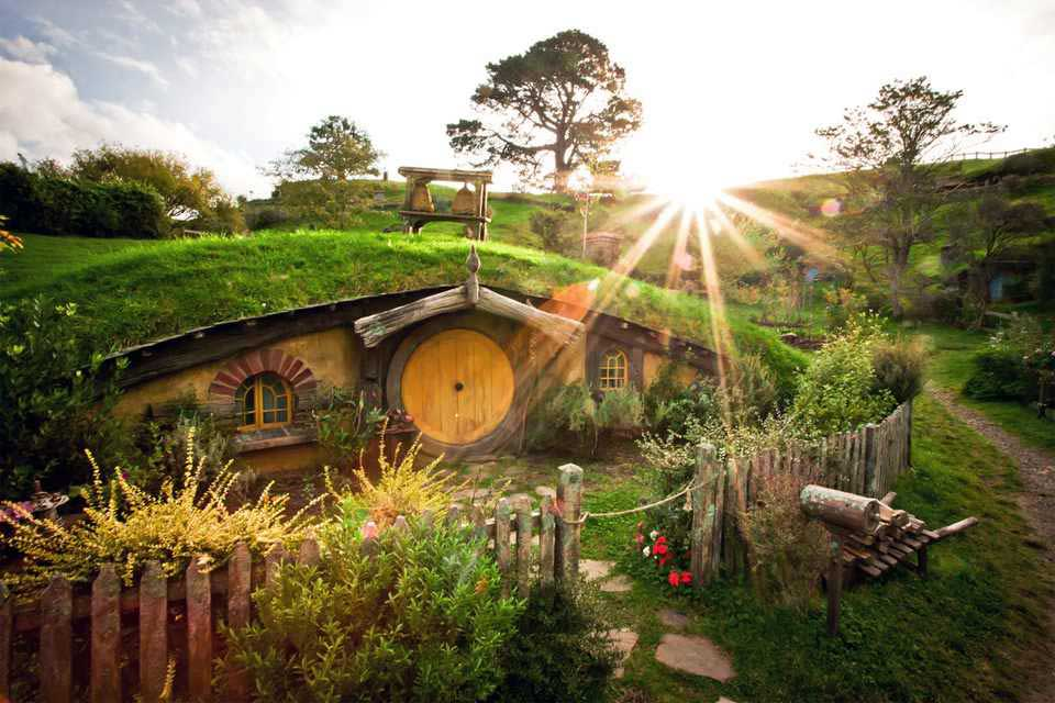 home-of-adventures-hobbiton