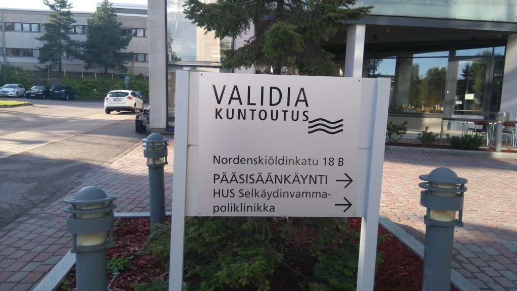 validia1