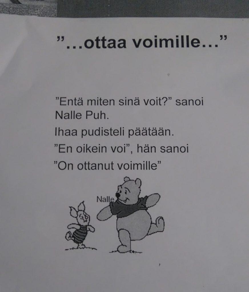 validia5