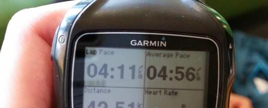 Amsterdamin maraton oli menestys – kausi 2014 viimein paketissa