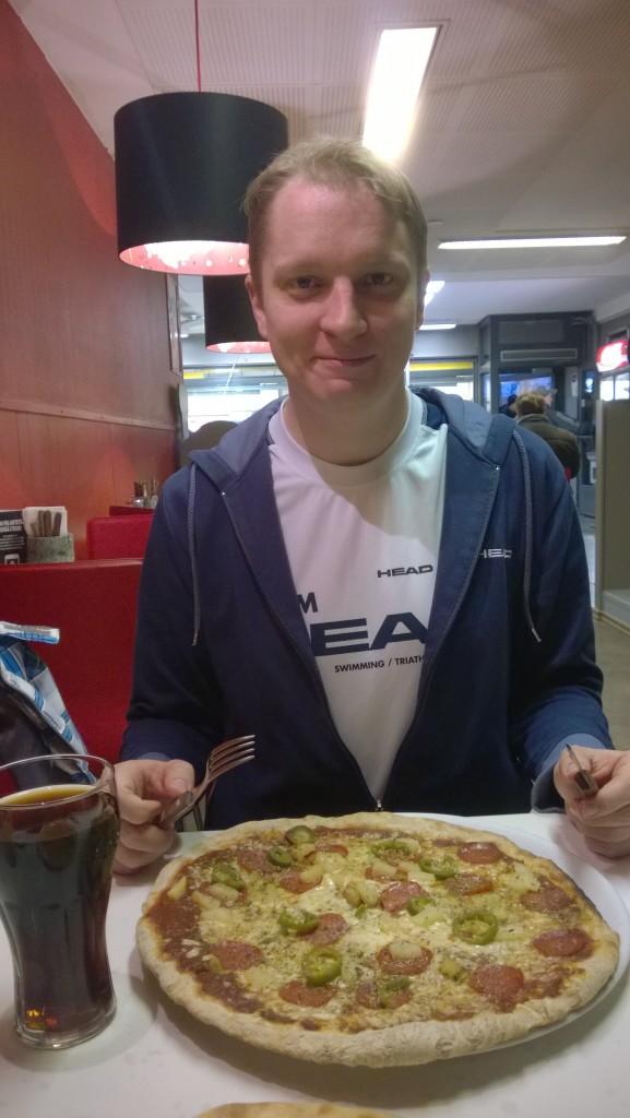 nikke_ja_pizza