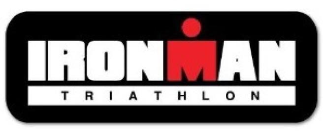 Kisavalmistautumista: Ironman Frankfurt