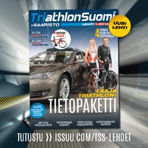TSS_16-1_somekuva