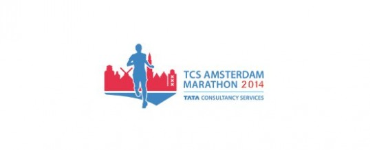 Maraton lähestyy!