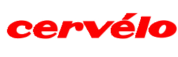 Cervelo-Logo