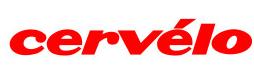 Cervelo-Logo