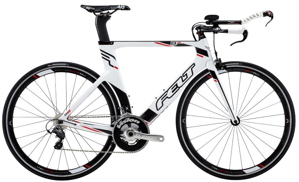 felt-bicycles-B12_V2-lrg