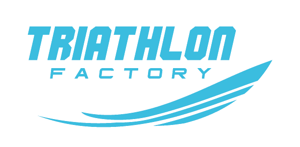 Triathlon Factory